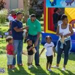 Delta Sigma Theta Sorority Childrens Reading Festival Bermuda, November 3 2018-3875