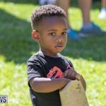 Delta Sigma Theta Sorority Childrens Reading Festival Bermuda, November 3 2018-3882