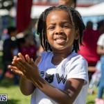 Delta Sigma Theta Sorority Childrens Reading Festival Bermuda, November 3 2018-3886