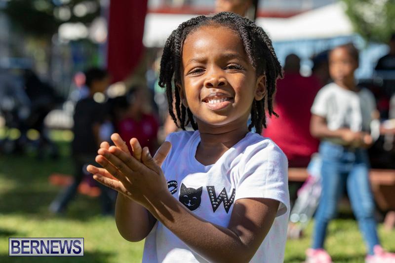 Delta-Sigma-Theta-Sorority-Childrens-Reading-Festival-Bermuda-November-3-2018-3886