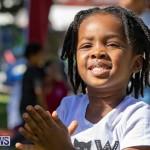 Delta Sigma Theta Sorority Childrens Reading Festival Bermuda, November 3 2018-3887