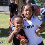 Delta Sigma Theta Sorority Childrens Reading Festival Bermuda, November 3 2018-3894