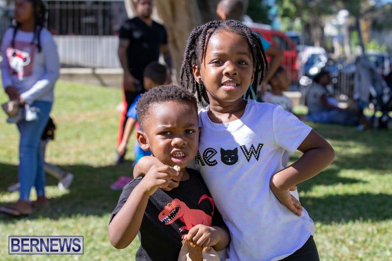 Delta-Sigma-Theta-Sorority-Childrens-Reading-Festival-Bermuda-November-3-2018-3894