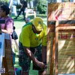 Delta Sigma Theta Sorority Childrens Reading Festival Bermuda, November 3 2018-3907