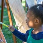 Delta Sigma Theta Sorority Childrens Reading Festival Bermuda, November 3 2018-3924