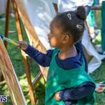 Delta Sigma Theta Sorority Childrens Reading Festival Bermuda, November 3 2018-3925