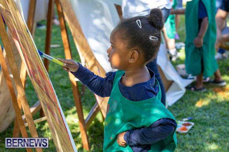 Delta-Sigma-Theta-Sorority-Childrens-Reading-Festival-Bermuda-November-3-2018-3925