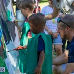 Delta Sigma Theta Sorority Childrens Reading Festival Bermuda, November 3 2018-3929
