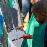 Delta Sigma Theta Sorority Childrens Reading Festival Bermuda, November 3 2018-3931