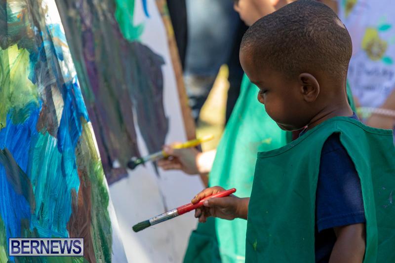 Delta-Sigma-Theta-Sorority-Childrens-Reading-Festival-Bermuda-November-3-2018-3931