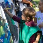 Delta Sigma Theta Sorority Childrens Reading Festival Bermuda, November 3 2018-3932