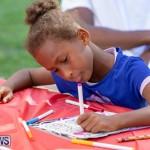 Delta Sigma Theta Sorority Childrens Reading Festival Bermuda, November 3 2018-3936