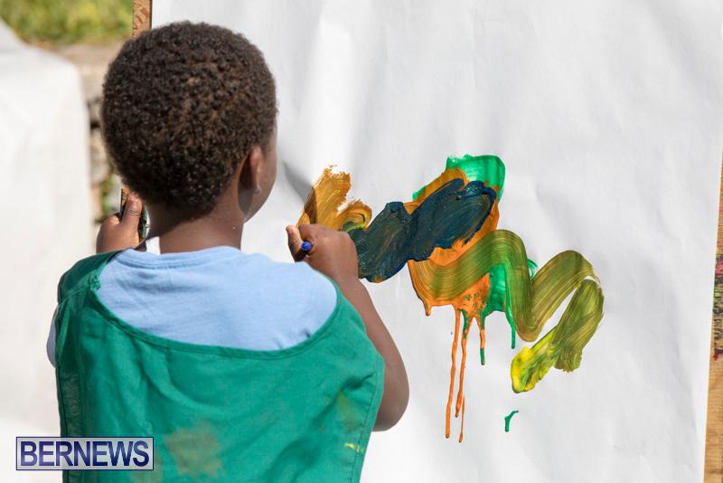 Delta-Sigma-Theta-Sorority-Childrens-Reading-Festival-Bermuda-November-3-2018-3947