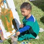 Delta Sigma Theta Sorority Childrens Reading Festival Bermuda, November 3 2018-3950