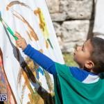Delta Sigma Theta Sorority Childrens Reading Festival Bermuda, November 3 2018-3953