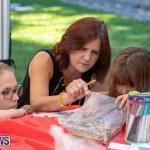 Delta Sigma Theta Sorority Childrens Reading Festival Bermuda, November 3 2018-3955