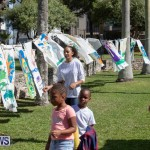 Delta Sigma Theta Sorority Childrens Reading Festival Bermuda, November 3 2018-3963