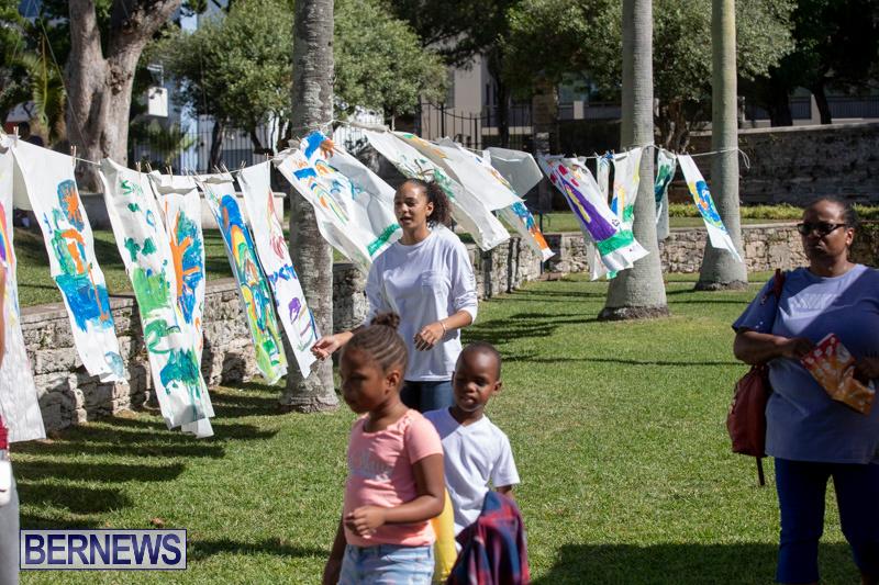 Delta-Sigma-Theta-Sorority-Childrens-Reading-Festival-Bermuda-November-3-2018-3963