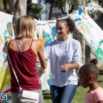 Delta Sigma Theta Sorority Childrens Reading Festival Bermuda, November 3 2018-3964