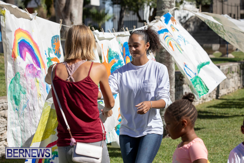 Delta-Sigma-Theta-Sorority-Childrens-Reading-Festival-Bermuda-November-3-2018-3964
