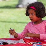 Delta Sigma Theta Sorority Childrens Reading Festival Bermuda, November 3 2018-3969