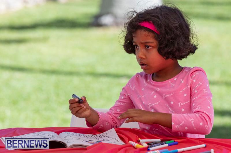 Delta-Sigma-Theta-Sorority-Childrens-Reading-Festival-Bermuda-November-3-2018-3969