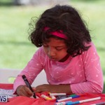 Delta Sigma Theta Sorority Childrens Reading Festival Bermuda, November 3 2018-3971