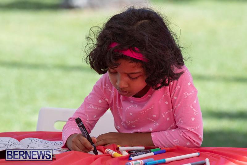 Delta-Sigma-Theta-Sorority-Childrens-Reading-Festival-Bermuda-November-3-2018-3971