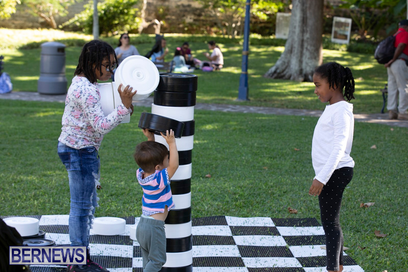 Delta-Sigma-Theta-Sorority-Childrens-Reading-Festival-Bermuda-November-3-2018-3975