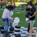 Delta Sigma Theta Sorority Childrens Reading Festival Bermuda, November 3 2018-3976