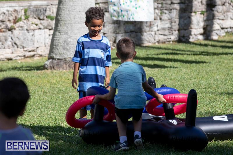 Delta-Sigma-Theta-Sorority-Childrens-Reading-Festival-Bermuda-November-3-2018-3977