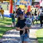Delta Sigma Theta Sorority Childrens Reading Festival Bermuda, November 3 2018-3983
