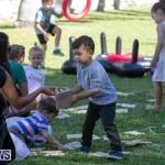 Delta Sigma Theta Sorority Childrens Reading Festival Bermuda, November 3 2018-3986