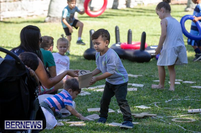 Delta-Sigma-Theta-Sorority-Childrens-Reading-Festival-Bermuda-November-3-2018-3986
