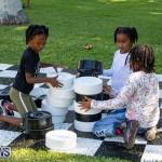Delta Sigma Theta Sorority Childrens Reading Festival Bermuda, November 3 2018-3992