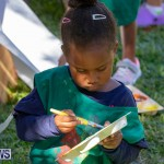 Delta Sigma Theta Sorority Childrens Reading Festival Bermuda, November 3 2018-3993