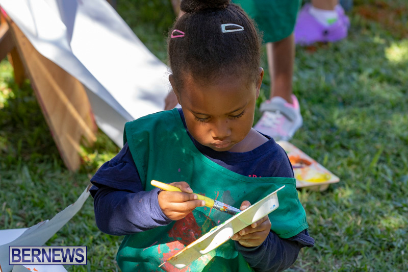 Delta-Sigma-Theta-Sorority-Childrens-Reading-Festival-Bermuda-November-3-2018-3993