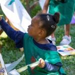 Delta Sigma Theta Sorority Childrens Reading Festival Bermuda, November 3 2018-3995