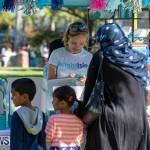 Delta Sigma Theta Sorority Childrens Reading Festival Bermuda, November 3 2018-4003