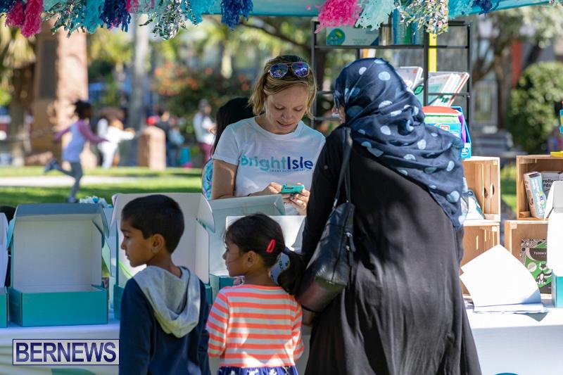 Delta-Sigma-Theta-Sorority-Childrens-Reading-Festival-Bermuda-November-3-2018-4003
