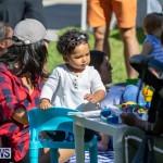 Delta Sigma Theta Sorority Childrens Reading Festival Bermuda, November 3 2018-4004