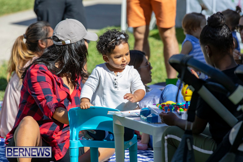 Delta-Sigma-Theta-Sorority-Childrens-Reading-Festival-Bermuda-November-3-2018-4004