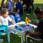 Delta Sigma Theta Sorority Childrens Reading Festival Bermuda, November 3 2018-4008