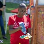 Delta Sigma Theta Sorority Childrens Reading Festival Bermuda, November 3 2018-4024
