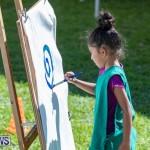 Delta Sigma Theta Sorority Childrens Reading Festival Bermuda, November 3 2018-4026