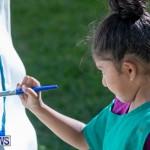 Delta Sigma Theta Sorority Childrens Reading Festival Bermuda, November 3 2018-4027