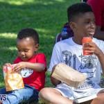 Delta Sigma Theta Sorority Childrens Reading Festival Bermuda, November 3 2018-4030
