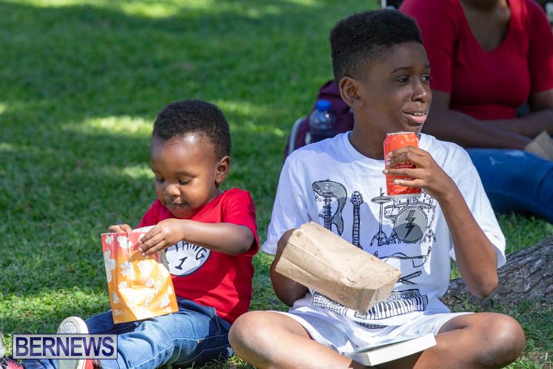 Delta-Sigma-Theta-Sorority-Childrens-Reading-Festival-Bermuda-November-3-2018-4030