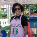 Delta Sigma Theta Sorority Childrens Reading Festival Bermuda, November 3 2018-4040