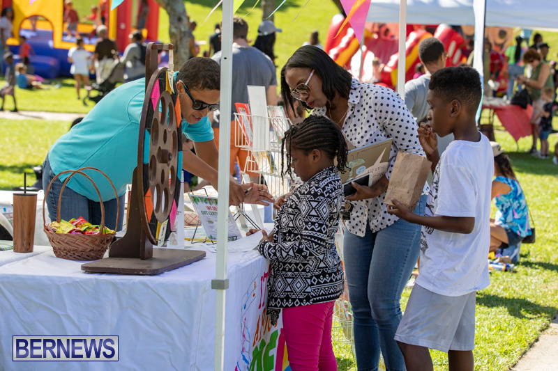 Delta-Sigma-Theta-Sorority-Childrens-Reading-Festival-Bermuda-November-3-2018-4047